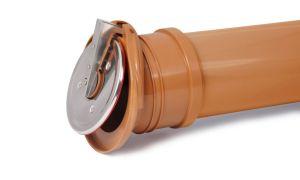 Что такое фановая труба и для чего она нужна?