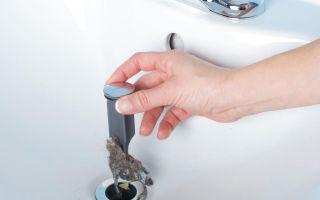 Почему возникает запах из раковины в ванной и как его устранить?