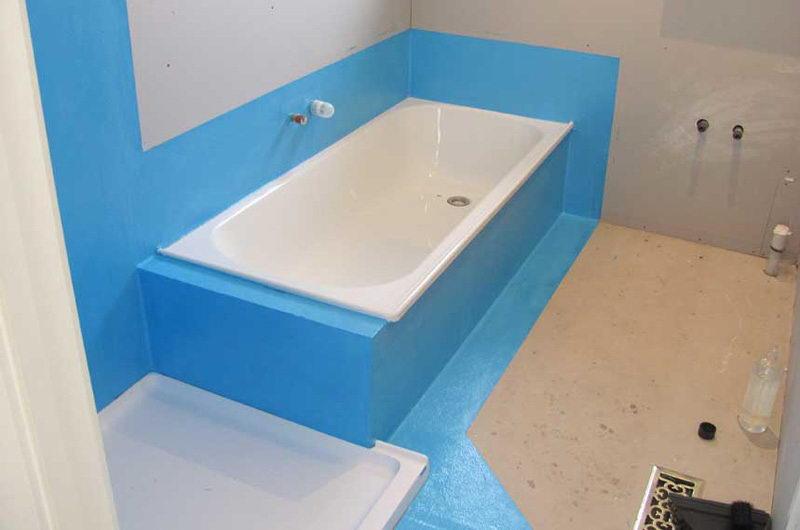 Ванна гидроизоляция технология способы наливные полы с рисунками, узорами, 3-d эффектами.технология
