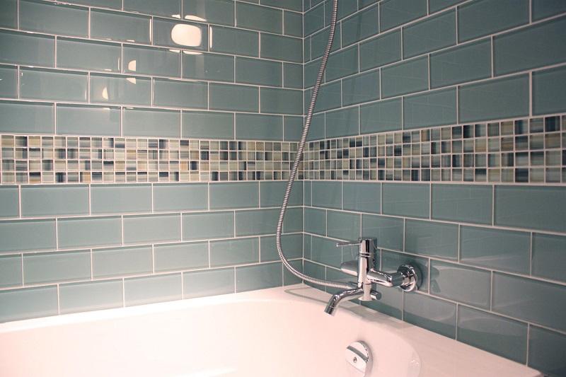 Схема укладки плитки в ванной фото 863