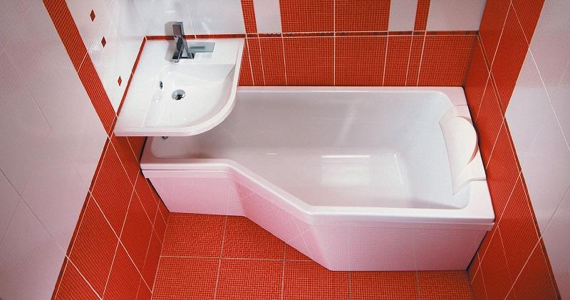 Чем чистить акриловую ванну в домашних условиях от желтизны 73