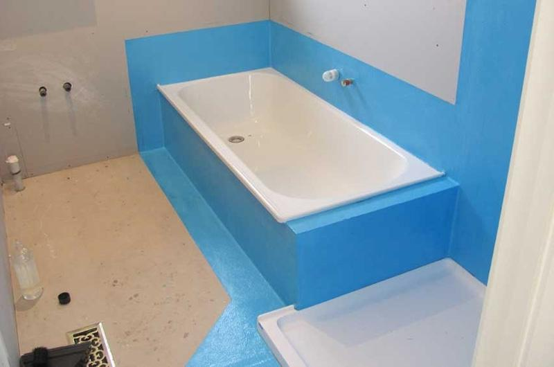 Мастика для ванны наливные полы на кухне отзыва