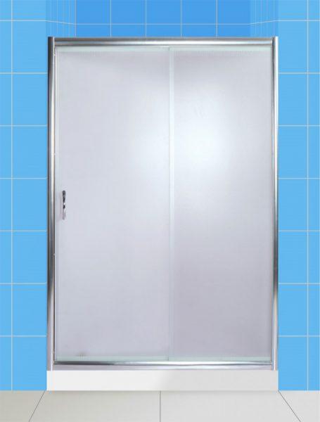 Нестандартный размер двери