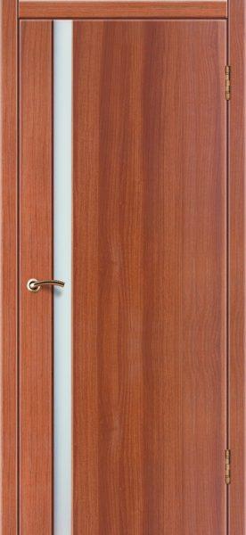 Влагостойкая дверь