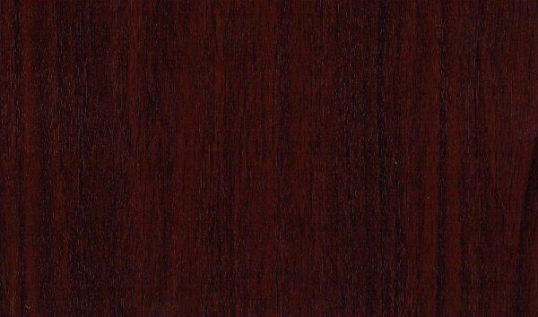 Материал махагон