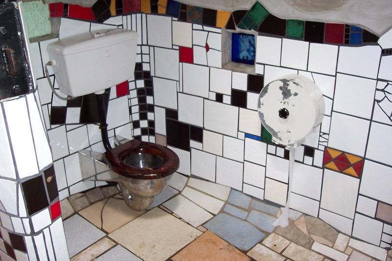 Как сделать мозаику из плитки своими руками фото 198