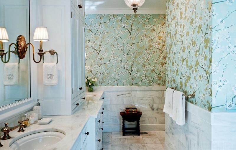 Пленка для ванной комнаты купить ванные комнаты просмотр бесплатно