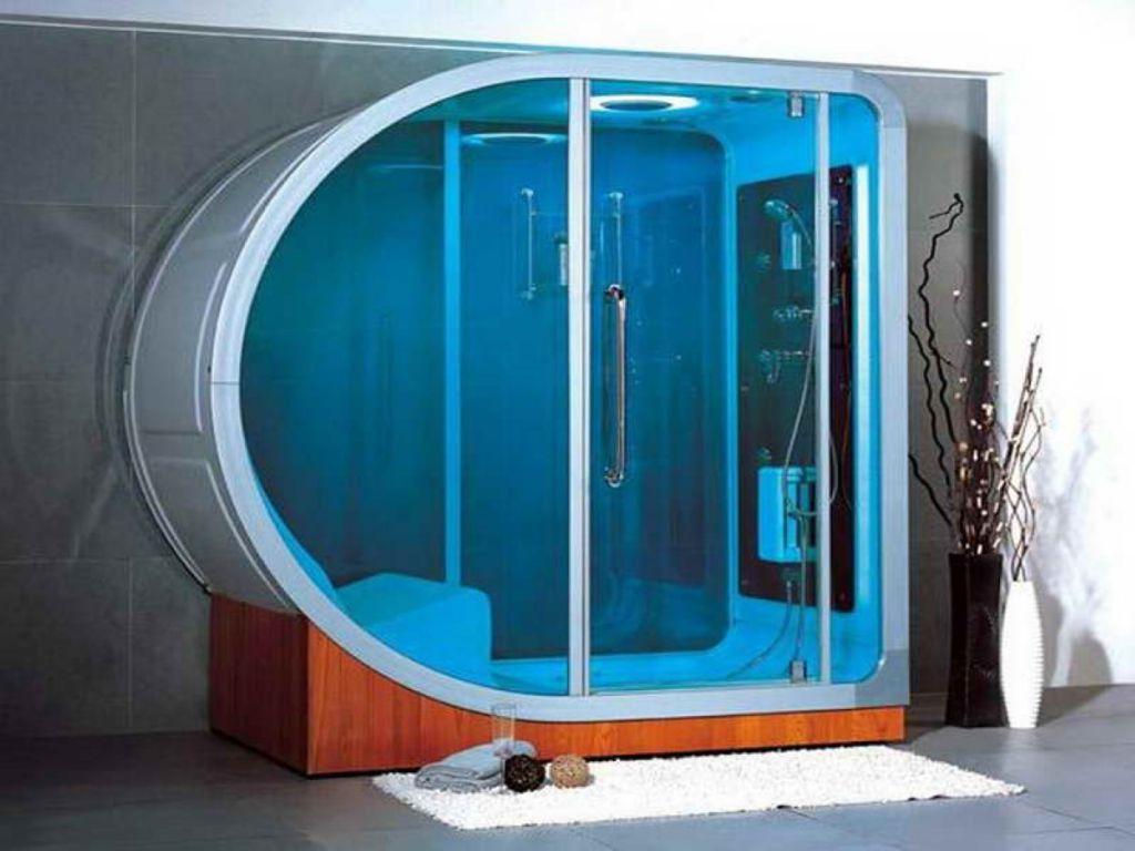 Гидроизоляция стыков ванной комнаты
