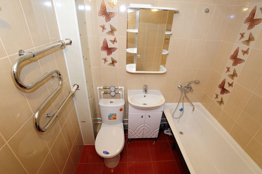 Ремонт стояка ванной комнаты ванные комнаты нашего времени