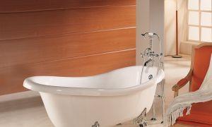 Восстановление эмали в ванной – методы и технология работы