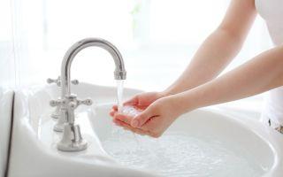 Почему гудит кран в ванной: ищем причину и устраняем проблему