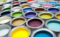 Как и чем красить стены в ванной комнате: выбор краски и способа нанесения