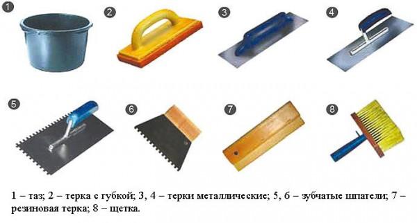 kak-klast-plitku-na-pol-6