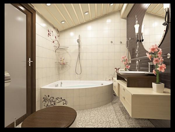 Гидроизоляция пола в ванной комнате своими руками: как сделать правильно, пошаговая инструкция, схемы, материал