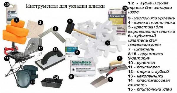 Instrumenty-dlja-ukladki-PVH-plitki
