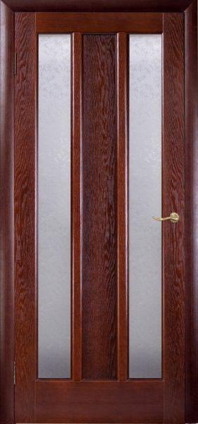Дверь из ДСП
