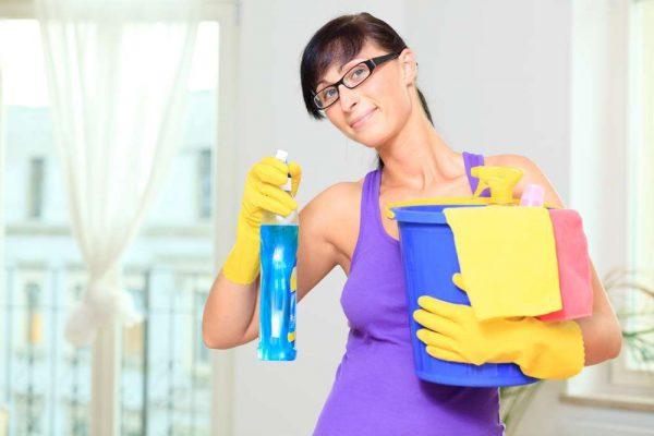 Чем и как мыть душевую кабину подробный обзор лучших моющих средств